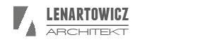 Lenartowicz Architekt