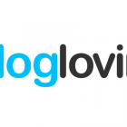 bloglovin-1024x400