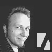 architekt Jan Lenartowicz 220px