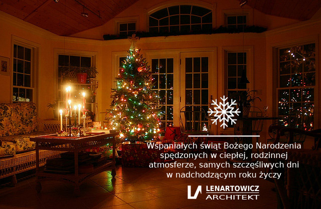 Merry_Xmas_2014